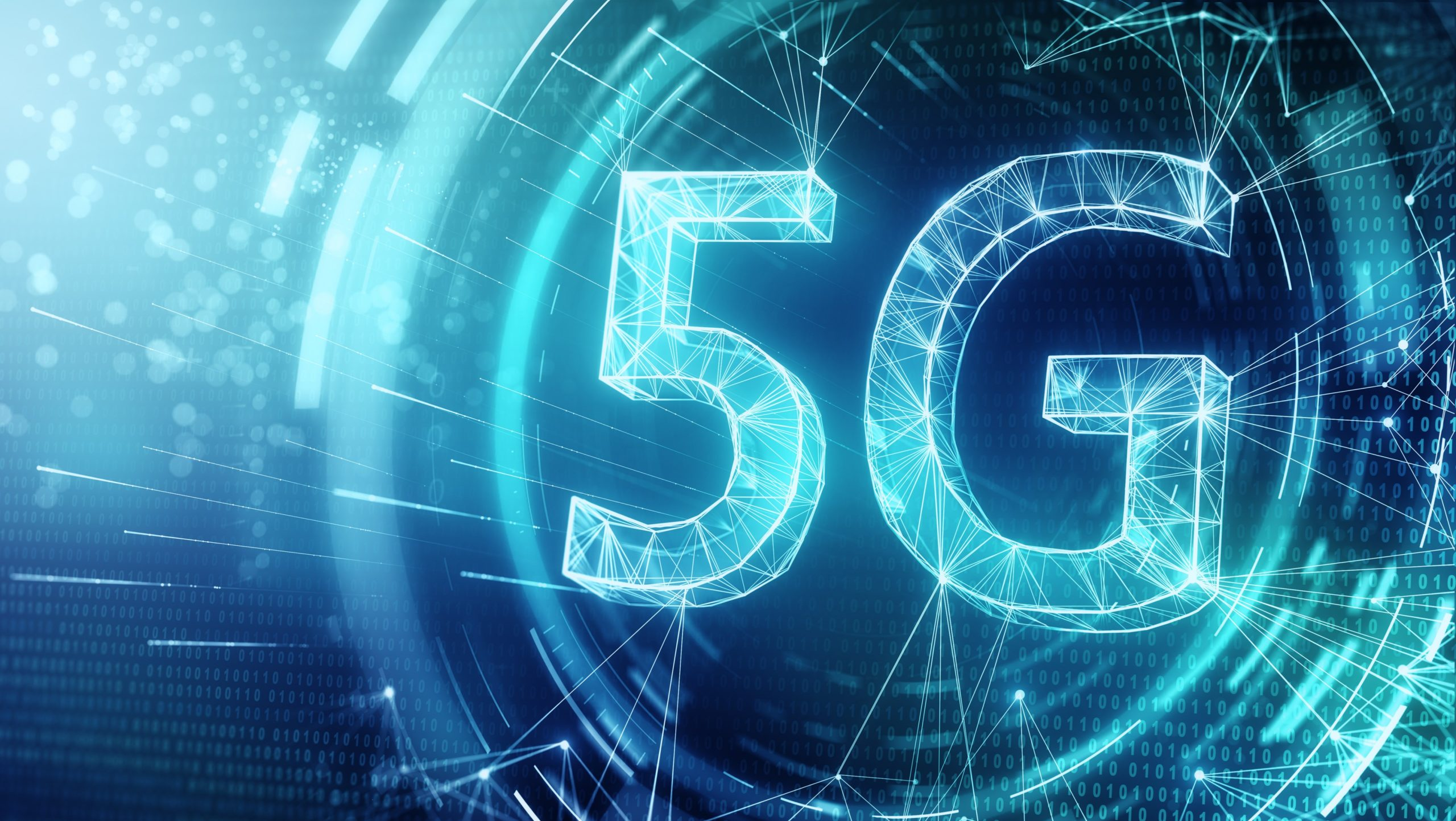 The A – Z Of 5G Technology is Going To Debut in Brazil