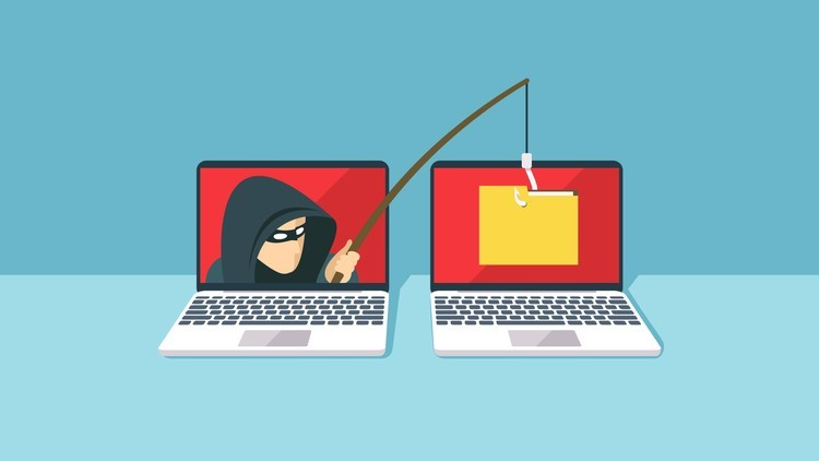 5 Reasons to Get a Master's Degree in Cyber Security
