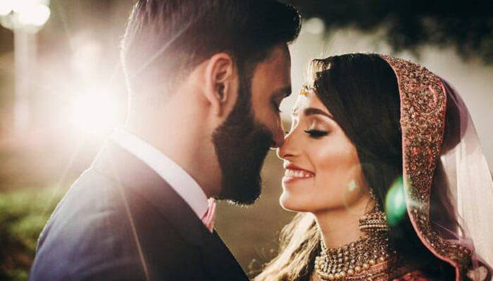 Top 5 Places to Get Married in Jaipur