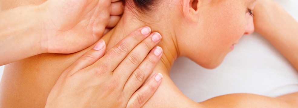 A complete guide to neck pain massage in London - Streaming Words