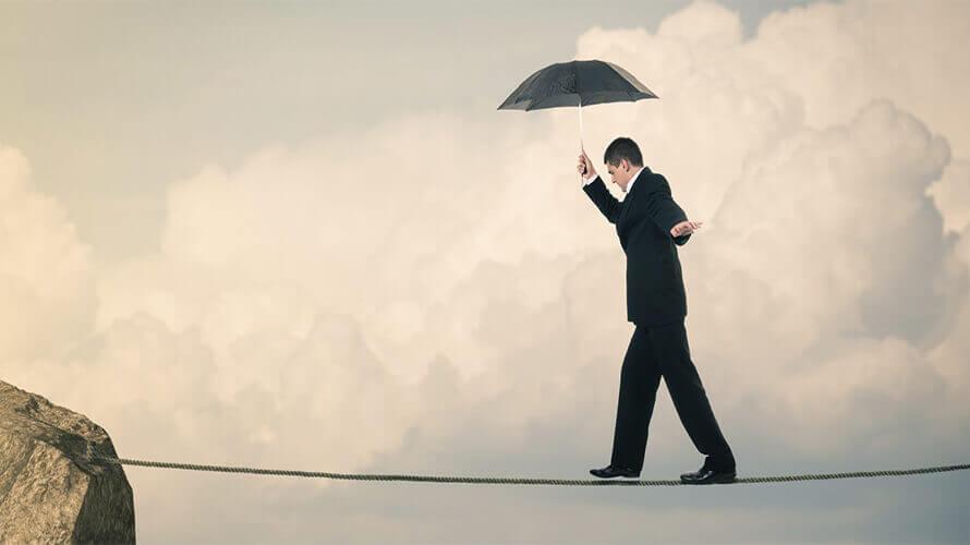 Why Is Market Risk Premium Essential