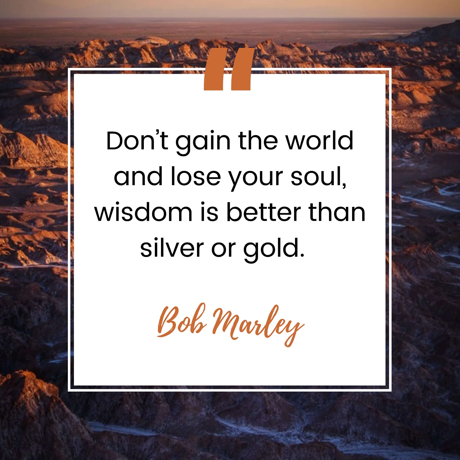 best bob marley quotes for inspiration