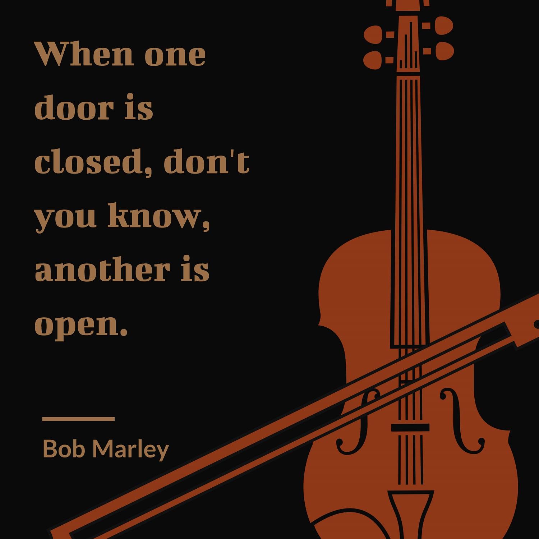 best uplifting bob marley quotes