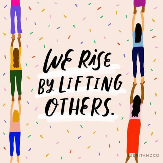 helping others quotes 2