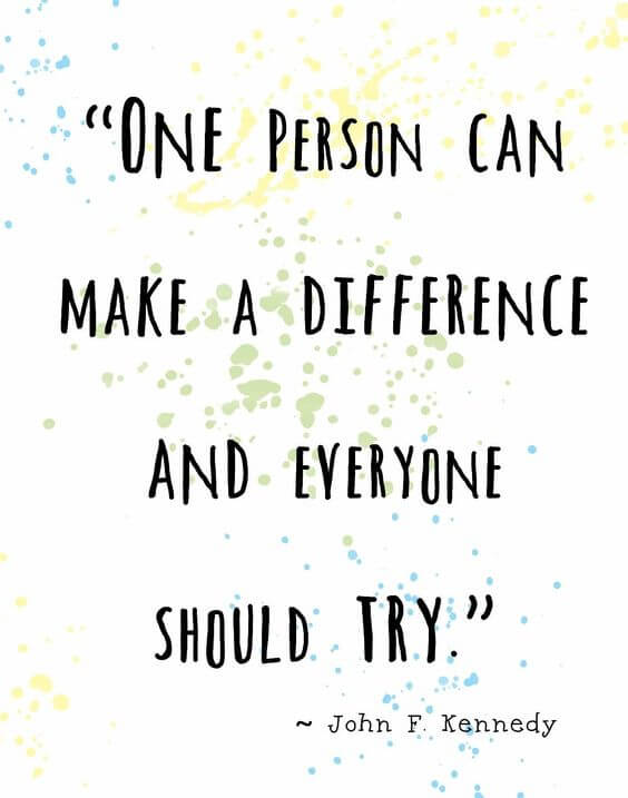 helping others quotes 4
