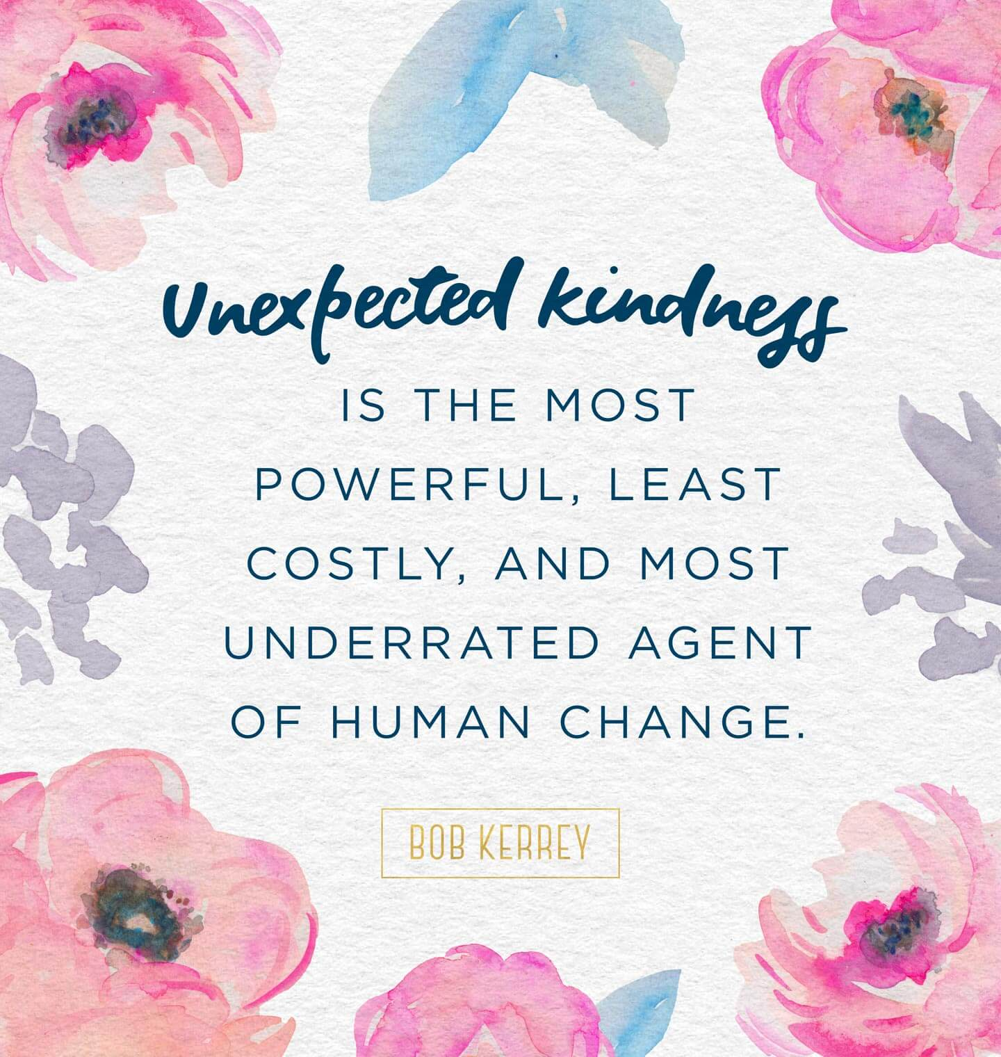 kindness-quote-3