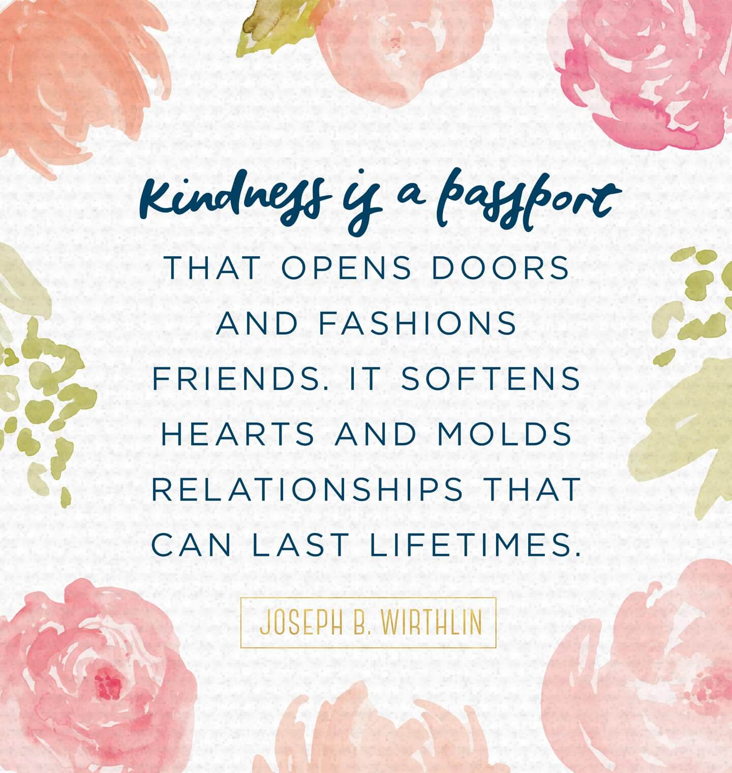 kindness-quote-4