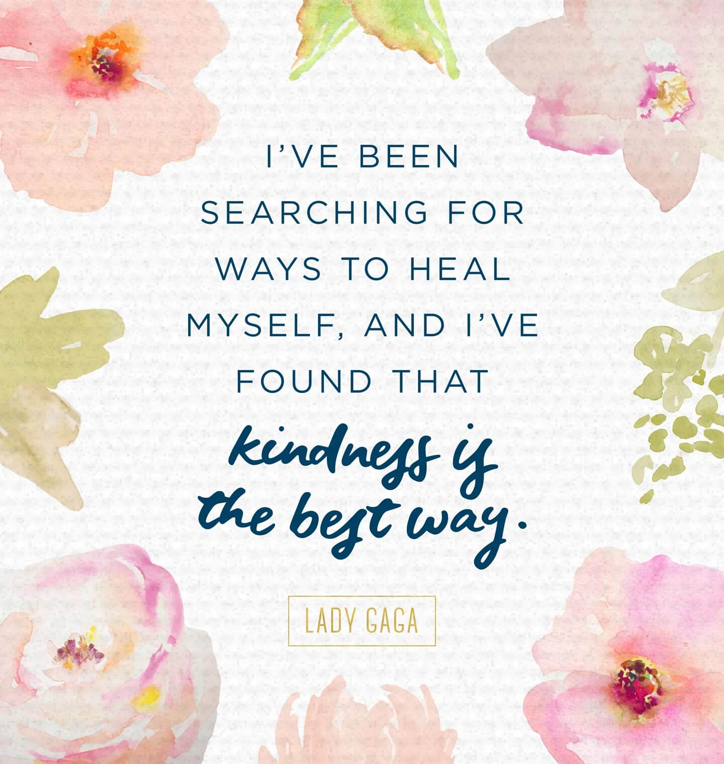 kindness-quote-6