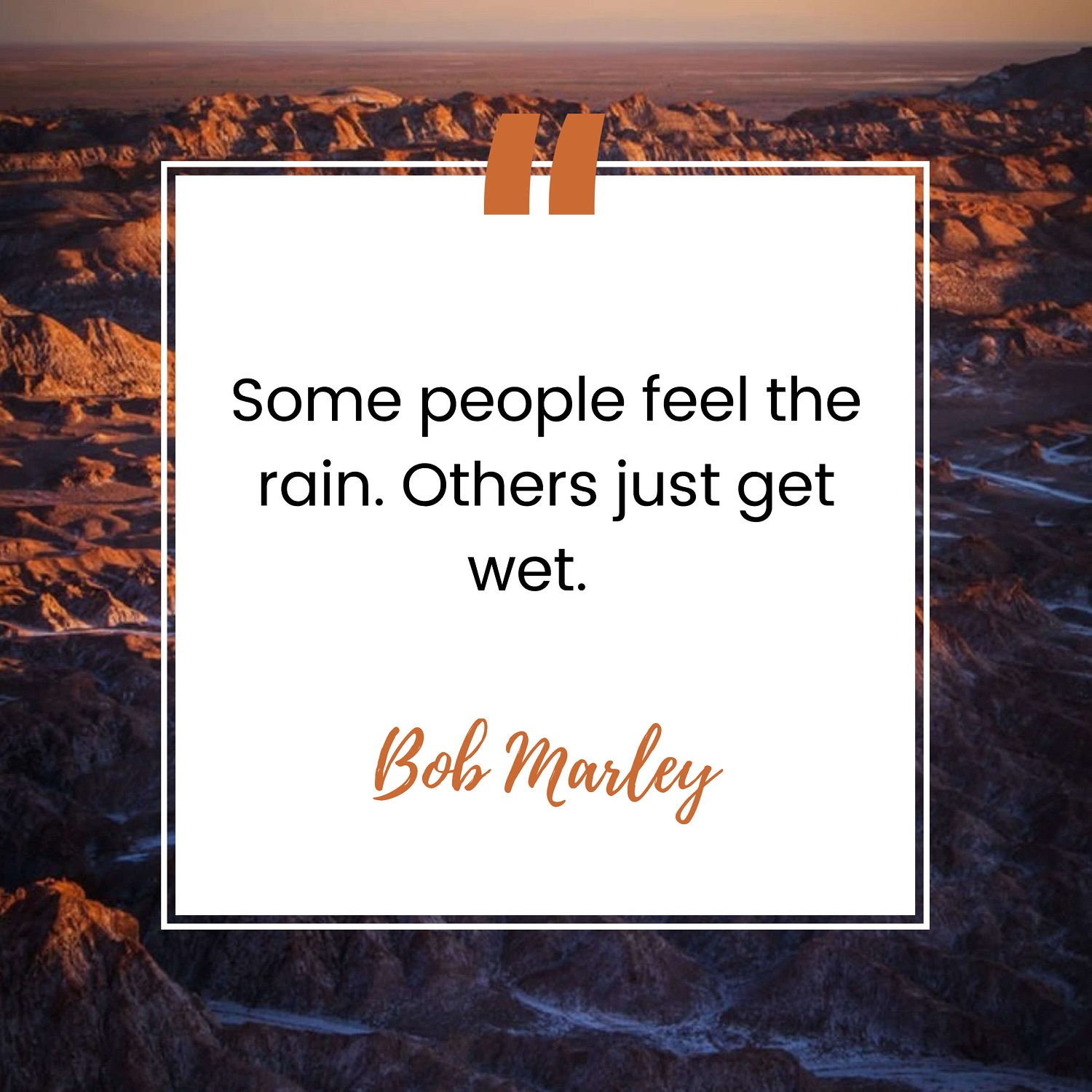 top bob marley quotes for inspiration