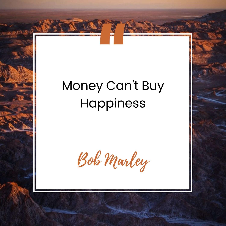 uplifting bob marley quotes