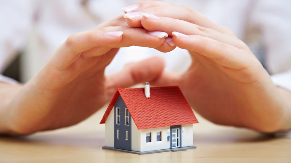 Do You Have Any Idea On Home Insurance Coverage