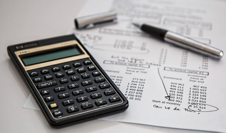 How Small Business Debt Consolidation Can Help