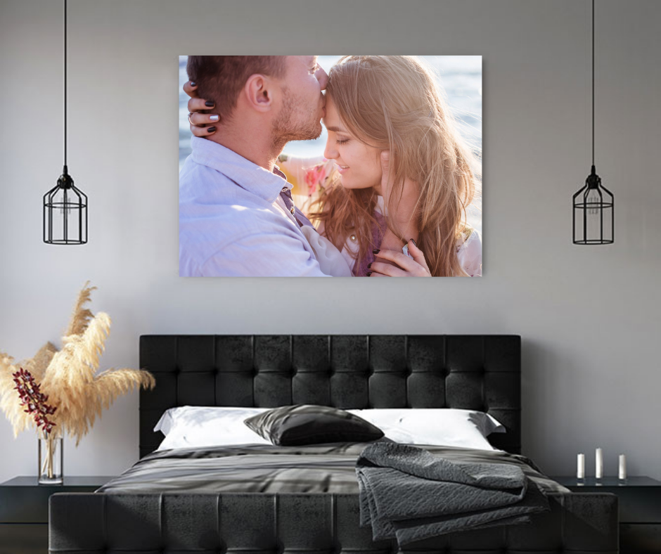 7 Unique Items for Gifting that You can Personalize with Photos