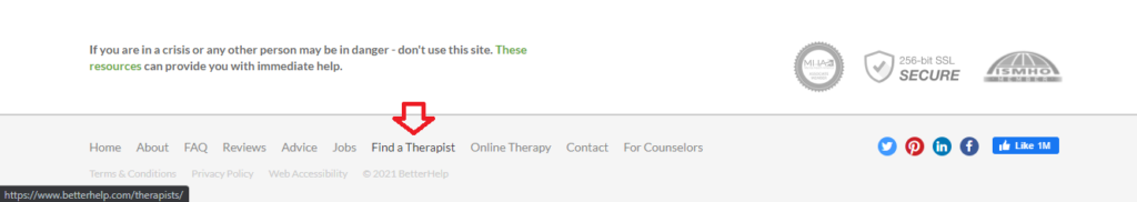 Sign-up-with-Your-choice-of-therapist