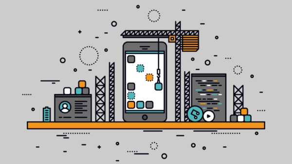 The Rising Need of API-Driven Strategy for Businesses