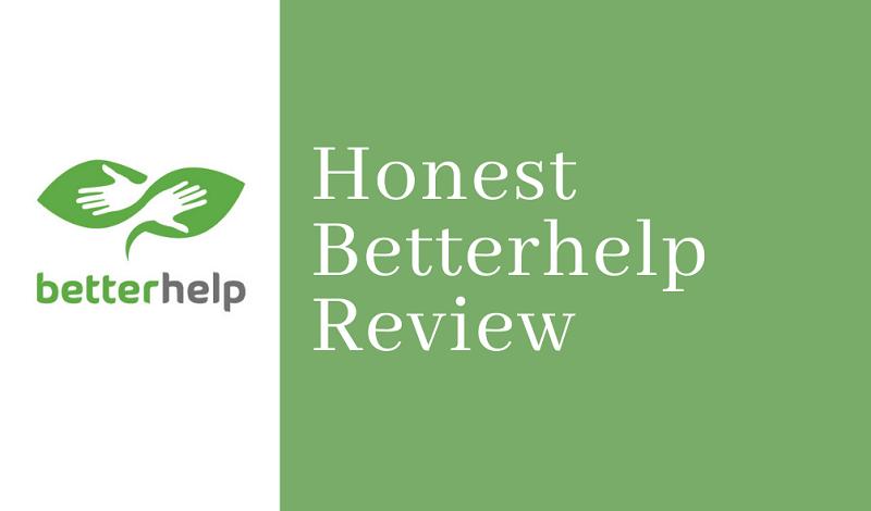betterhelp review