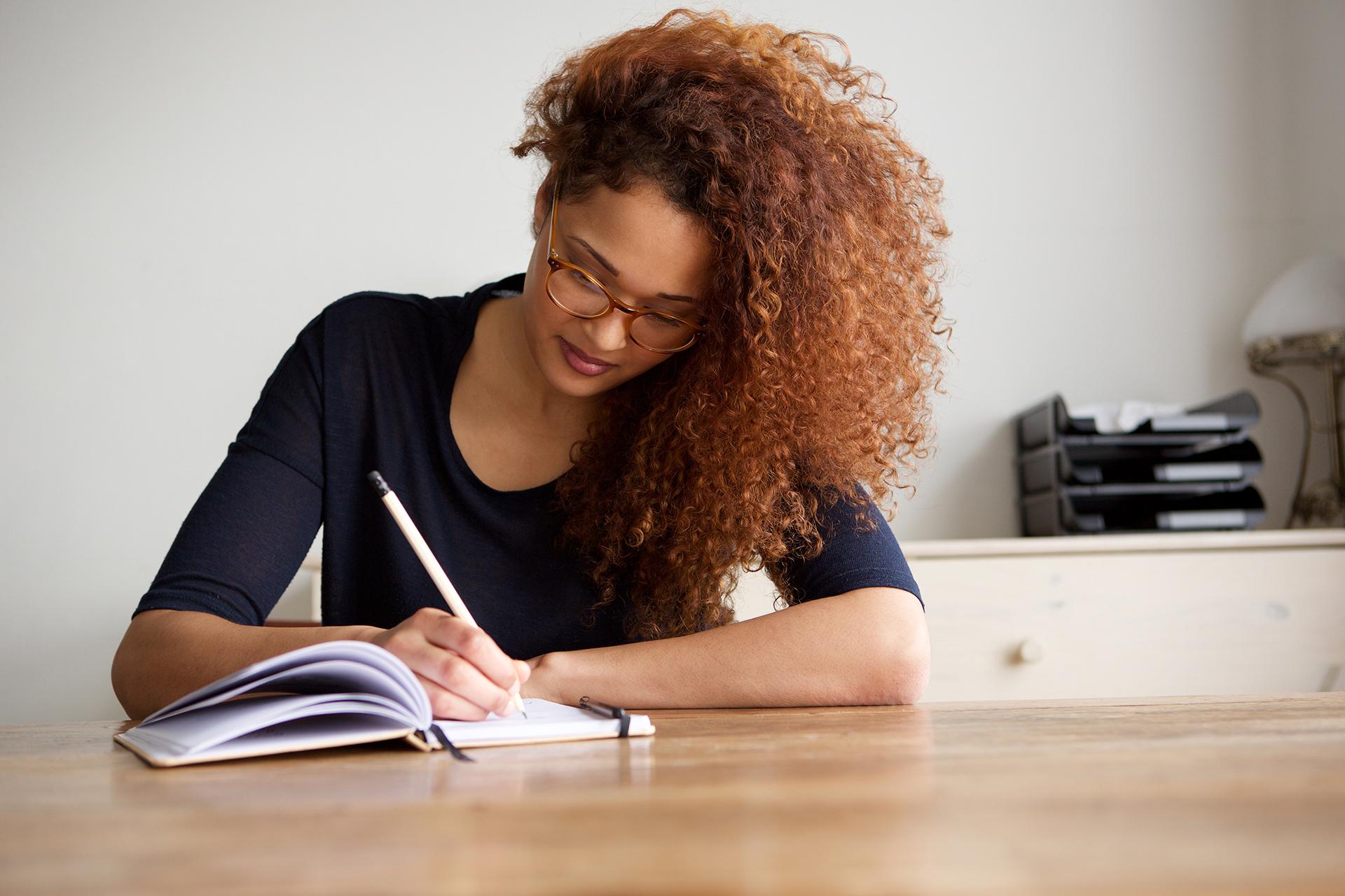 40+ Good Argumentative Essay Topic Ideas for 2021