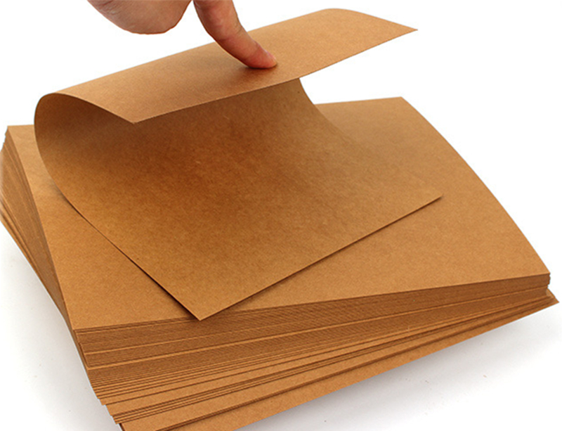 Extremely fascinating kraft paper You can Ever Possess