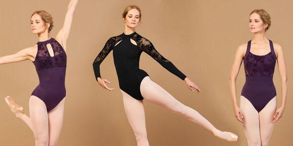 Importance of Dancewear