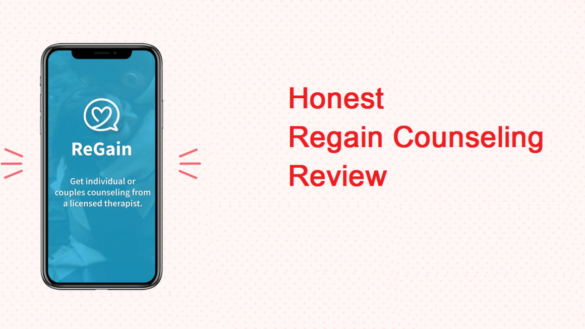 honest regain counseling review