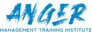 Anger_Management_Training_Institute