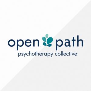 Open Path anger management course