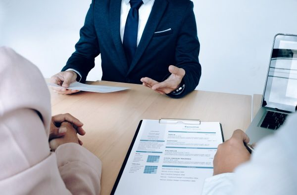 How Should You Prepare For The SBI PO's Interview?