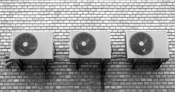 Four Unbelievable Benefits of Air Conditioners