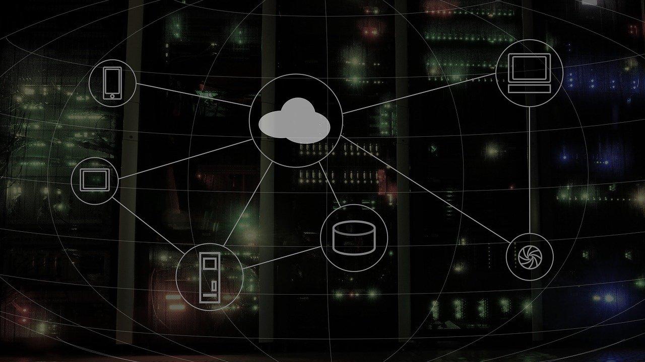Cloud PKI