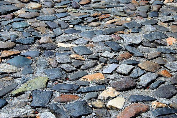 Granite Paving: An Ever-Appealing Flooring Option