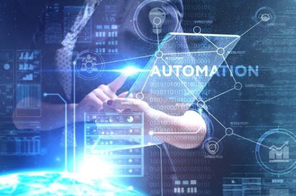 Automation Certification