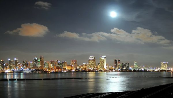 America's Finest City: A San Diego Travel Guide