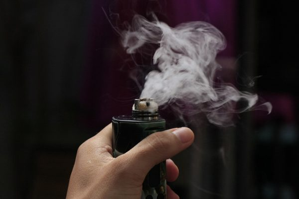 A Complete Guide to Choosing a Vape Starter Kit