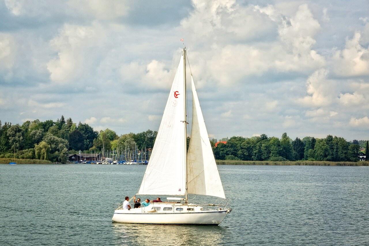 sailingtours