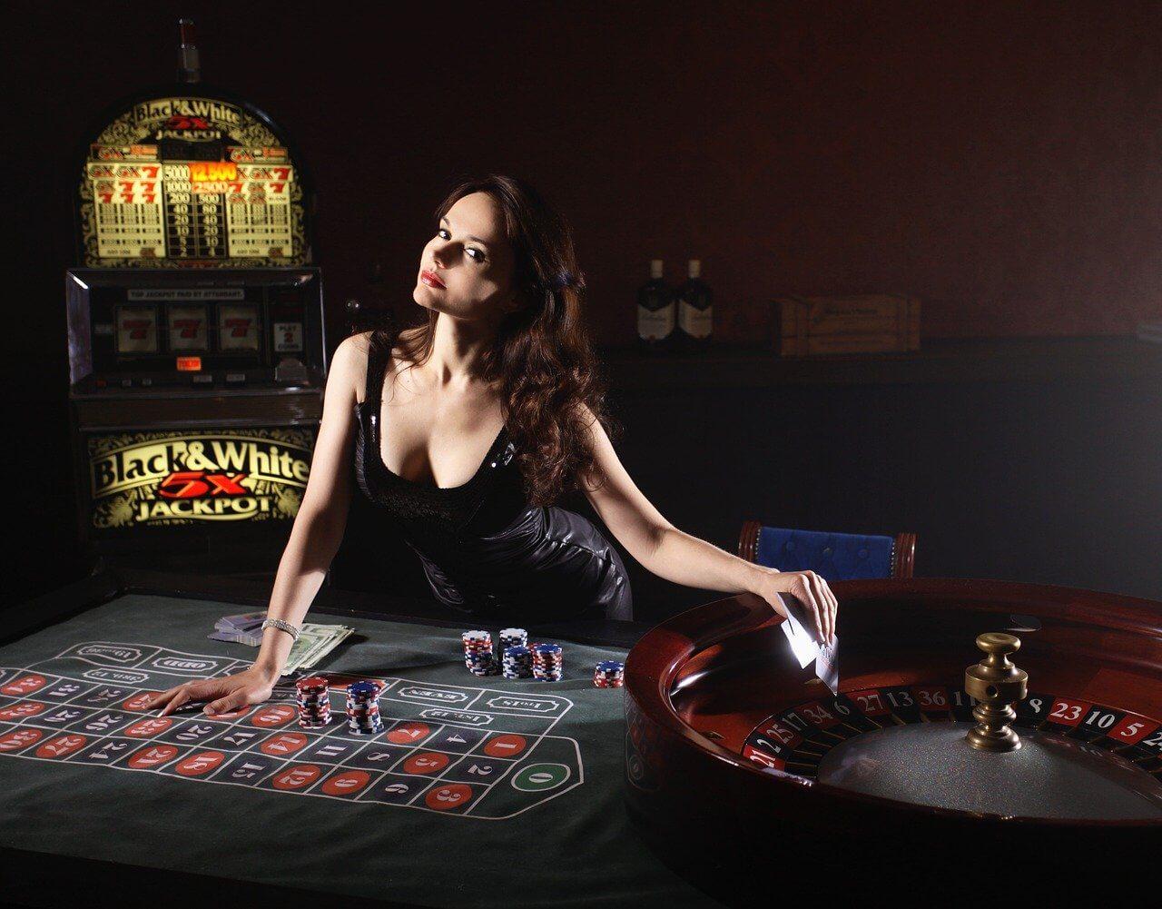 casino games provider