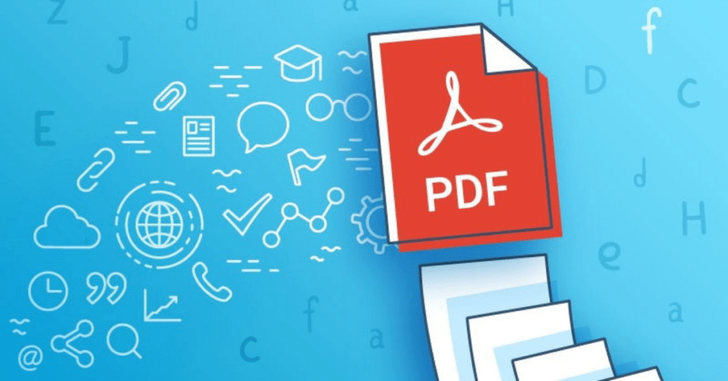 pdf tips