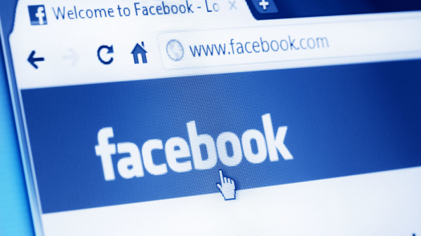 5 Tips That Will Help You Know How Facebook Videos Can Be Powerful