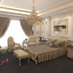 Interior Designer for Home