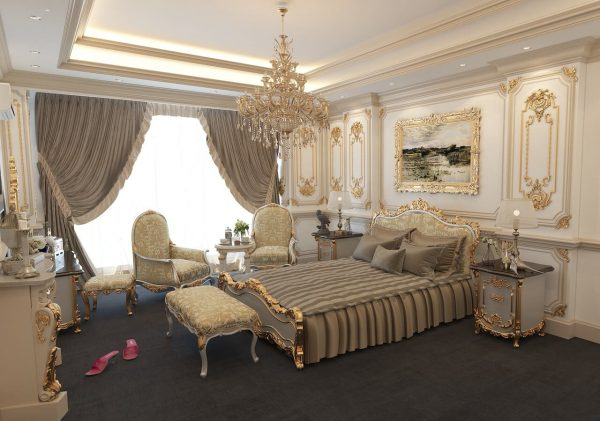 6 Points to Consider When Choosing an Interior Designer for Your Home