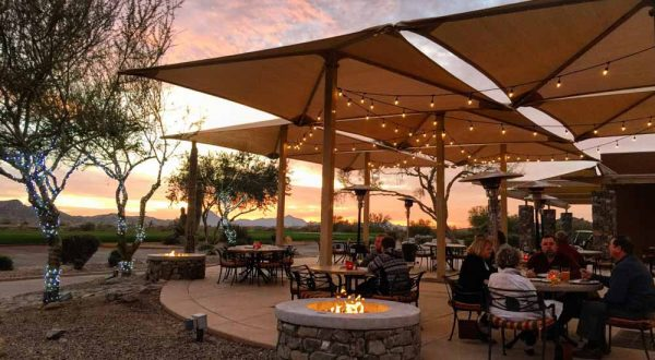 Top 3 Mistakes to Avoid While Purchasing Patio Sun Shade Sails