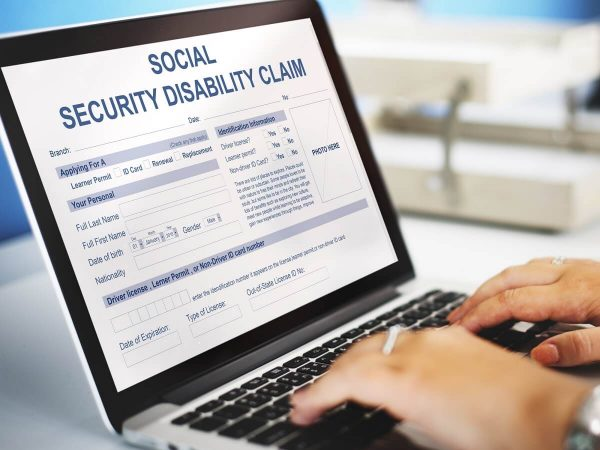 5 Signs You Have a Disability Claim