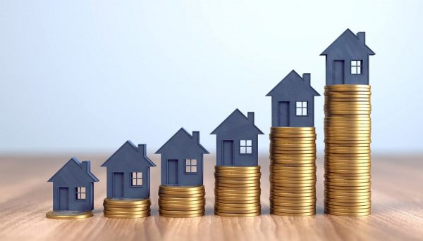 6 Tips on Building a Property Investment Strategy for Beginners