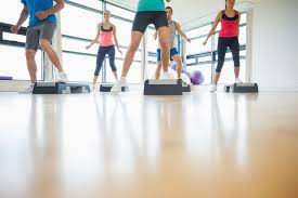 Essential Tips On How To Pick Compatible Flooring For Gym