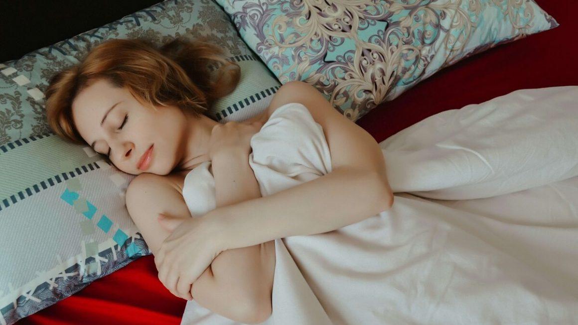 Mattress and Achieve Your Best Sleep