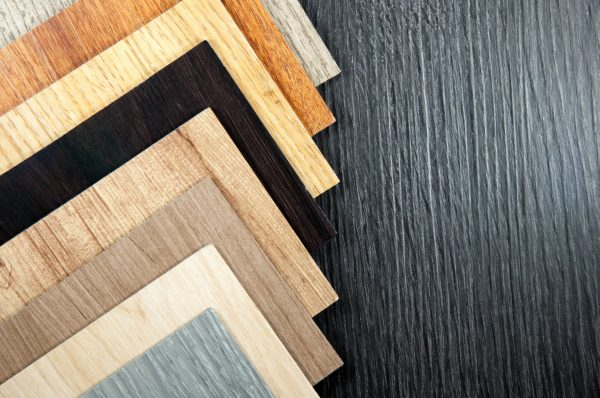 Vinyl vs. Laminate Flooring: What Are the Differences?