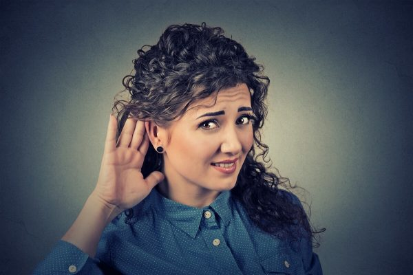 What Are the Signs and Symptoms of Sudden Hearing Loss?